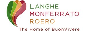 ATL Langhe Monferrato Roero wow wonderful outdoor weekend cuneo