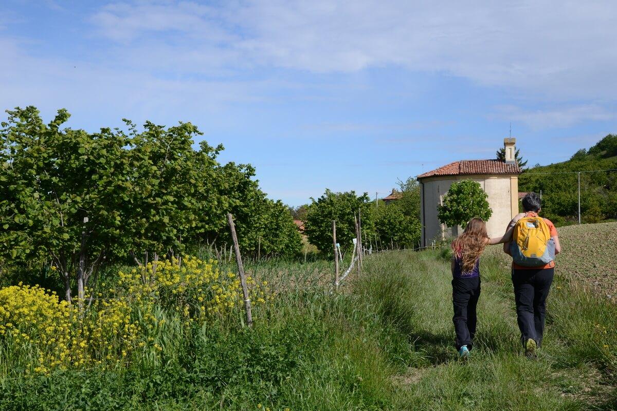 012_GTL-Bossolasco-Serravalle_Voglino_Porporato